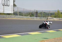 Circuito del Jarama nuevo asfalto estreno Motorbike Magazine 04