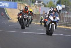 Circuito del Jarama nuevo asfalto estreno Motorbike Magazine 05
