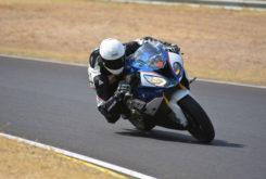 Circuito del Jarama nuevo asfalto estreno Motorbike Magazine 07