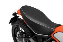 Ducati Scrambler Icon 2019 08