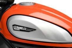 Ducati Scrambler Icon 2019 12