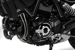 Ducati Scrambler Icon 2019 15