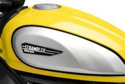Ducati Scrambler Icon 2019 26