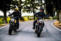 Ducati Scrambler Icon 2019 29