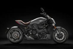 Ducati XDiavel 2019 04