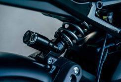 Harley Davidson Livewire BikeLeaks 11
