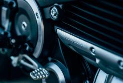Harley Davidson Livewire BikeLeaks 7