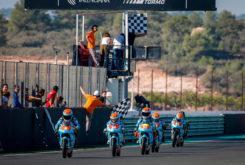 Hawkers Cup 2018 Valencia 4