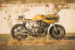 ICON 1000 Suzuki Bandit Colonen Butterscotch 10