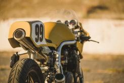 ICON 1000 Suzuki Bandit Colonen Butterscotch 9