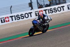 Jorge Martin MotoGP Aragon 2018 10