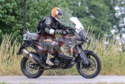 KTM 1090 Adventure BikeLeaks 02