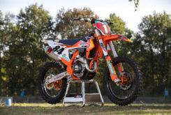 KTM 450 SX F Herlings Replica 2019 02