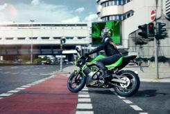 Kawasaki Ninja 125 2019 03