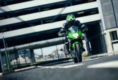 Kawasaki Ninja 125 2019 05