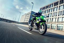 Kawasaki Ninja 125 2019 07