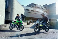 Kawasaki Ninja 125 2019 09
