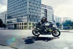 Kawasaki Ninja 125 2019 10