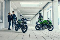 Kawasaki Ninja 125 2019 12