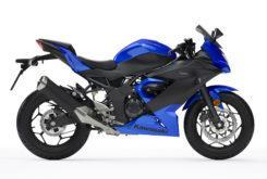 Kawasaki Ninja 125 2019 19