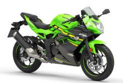 Kawasaki Ninja 125 2019 24