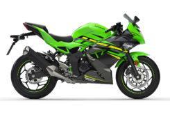 Kawasaki Ninja 125 2019 25
