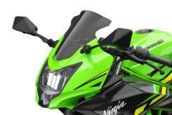 Kawasaki Ninja 125 2019 33