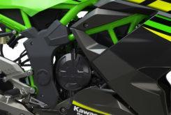 Kawasaki Ninja 125 2019 34