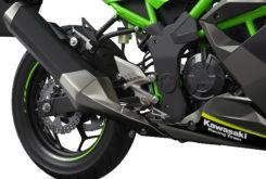 Kawasaki Ninja 125 2019 35