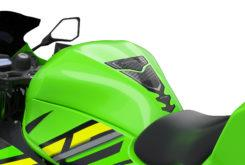 Kawasaki Ninja 125 2019 36