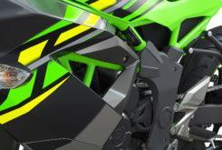 Kawasaki Ninja 125 2019 39