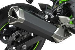 Kawasaki Ninja 125 2019 40
