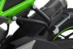 Kawasaki Ninja 125 2019 48