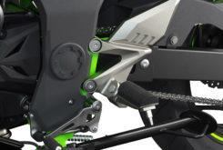 Kawasaki Ninja 125 2019 51