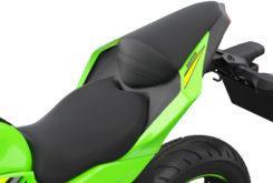 Kawasaki Ninja 125 2019 52