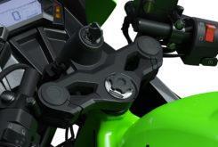 Kawasaki Ninja 125 2019 54