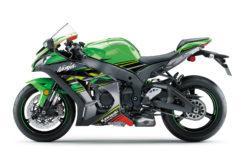 Kawasaki ZX 10R 2019 83