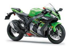 Kawasaki ZX 10R 2019 84