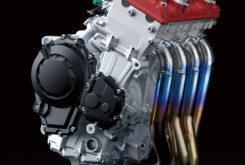Kawasaki ZX 10R 2019 89