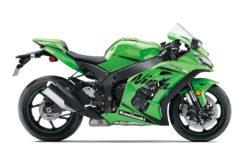 Kawasaki ZX 10RR 2019 03