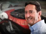 MBK45 Entrevista Manuel Casado