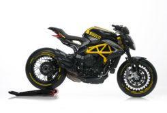 MV Agusta Dragster 800 RR Pirelli 2019 02