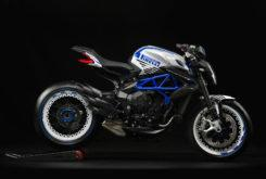 MV Agusta Dragster 800 RR Pirelli 2019 08