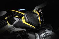 MV Agusta Dragster 800 RR Pirelli 2019 10