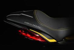 MV Agusta Dragster 800 RR Pirelli 2019 11