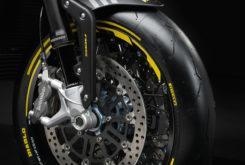 MV Agusta Dragster 800 RR Pirelli 2019 13