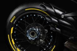 MV Agusta Dragster 800 RR Pirelli 2019 14