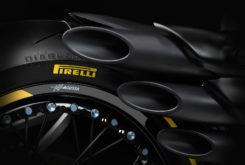MV Agusta Dragster 800 RR Pirelli 2019 17