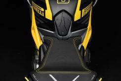 MV Agusta Dragster 800 RR Pirelli 2019 19