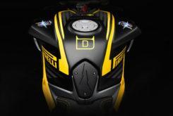 MV Agusta Dragster 800 RR Pirelli 2019 20